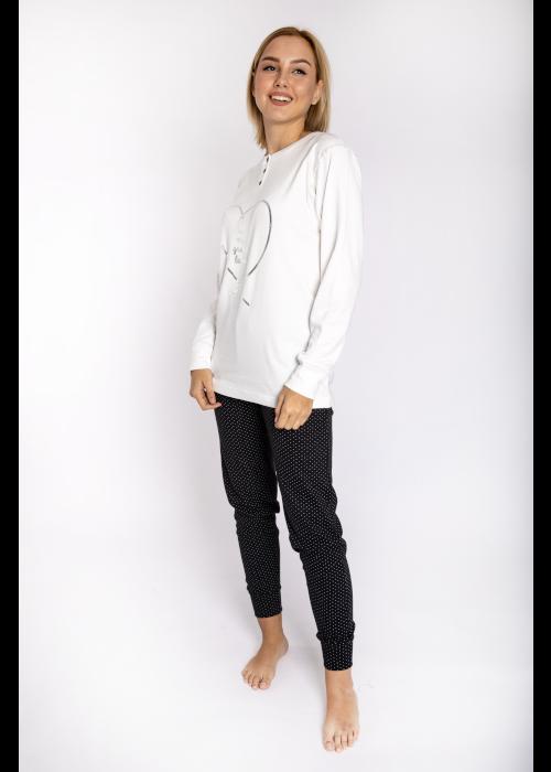 pijama_mygreatlove_white_front2