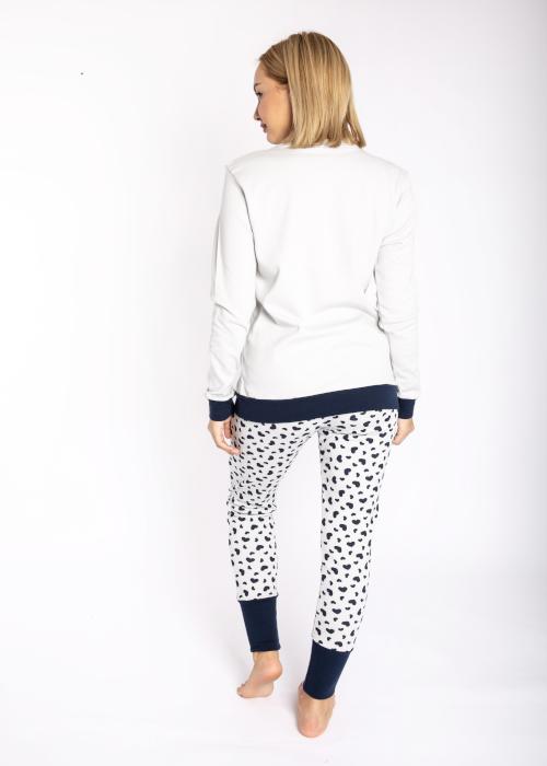 pijama_tres_chic_aspro_back