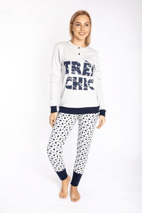 pijama_tres_chic_aspro_front2