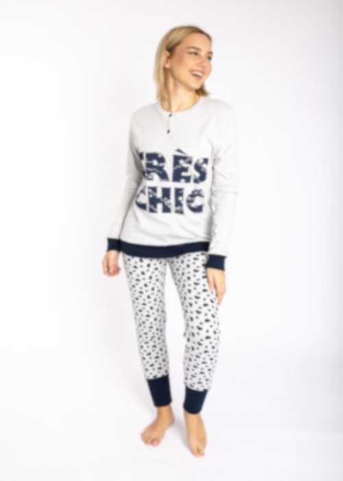 pijama_tres_chic_aspro_side