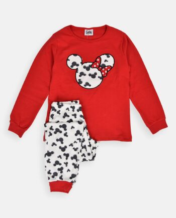 pyjama-koritsi-mickey-red-121