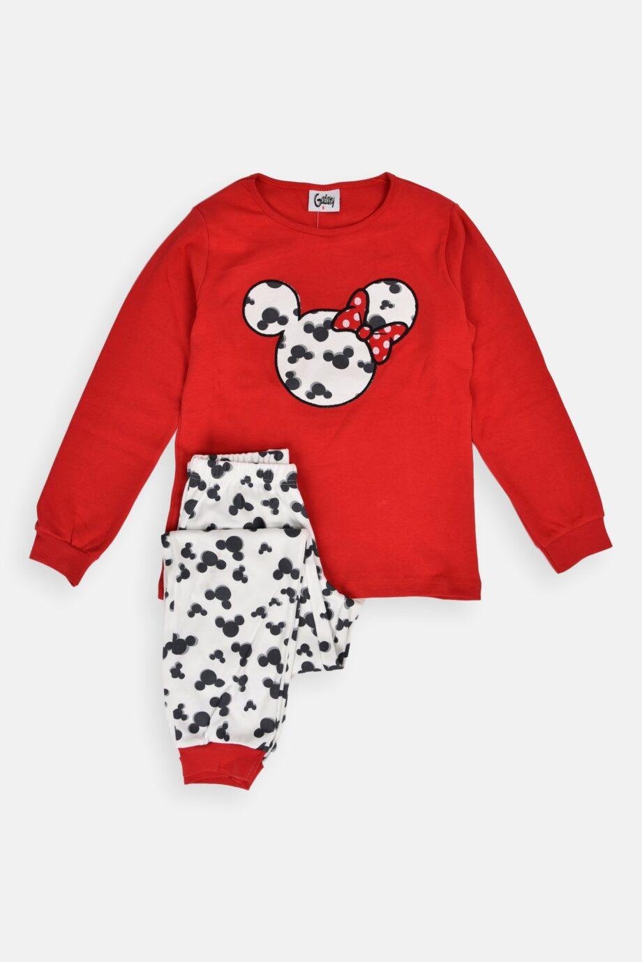 pyjama-koritsi-mickey-red-121