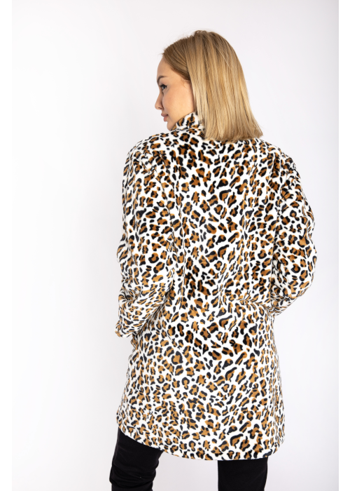 rompa_animalprint_back