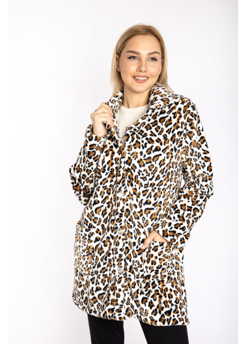 rompa_animalprint_side2