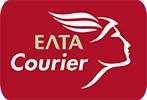 Elta_Courier_Logo
