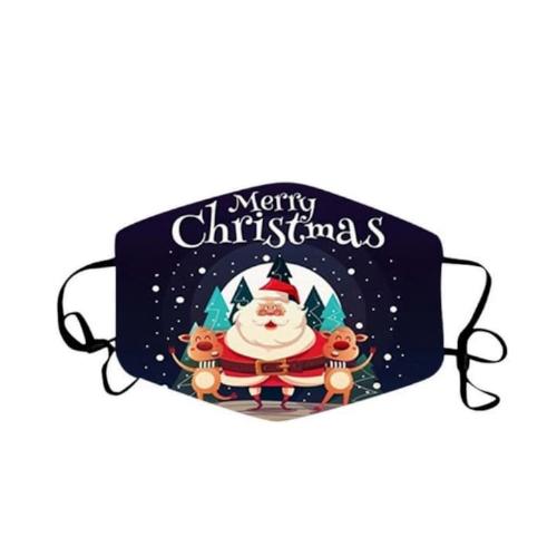 maska_merry_christmas