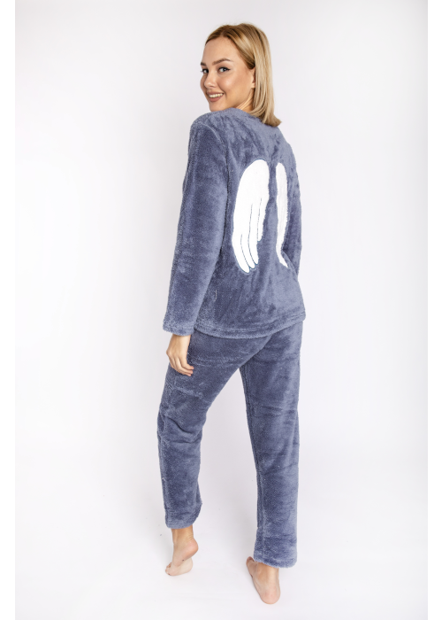 pijama_fleece_angelwings_mpleraf_back