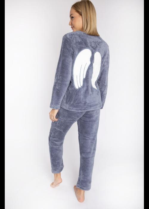 pijama_fleece_angelwings_mpleraf_back2
