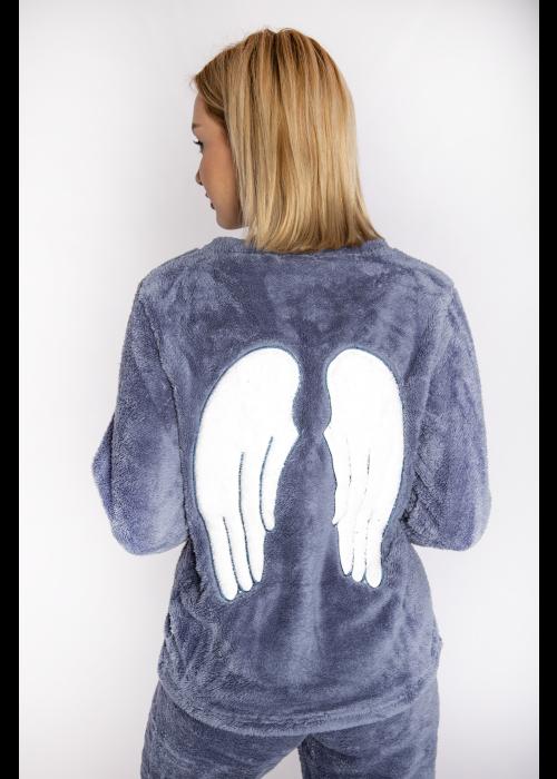 pijama_fleece_angelwings_mpleraf_back3
