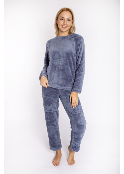 pijama_fleece_angelwings_mpleraf_front