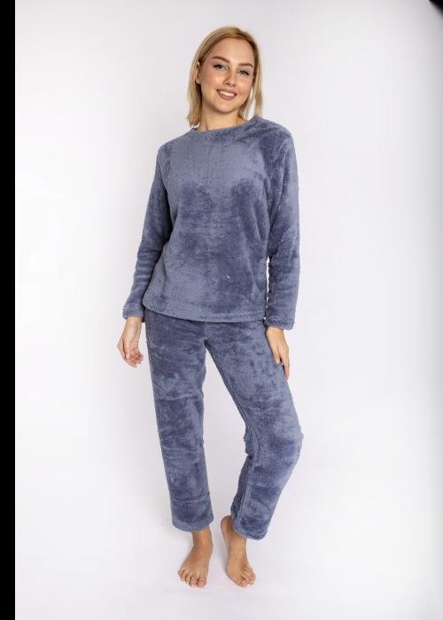 pijama_fleece_angelwings_mpleraf_front2