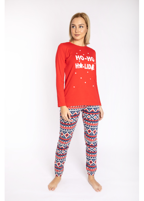 pijama_holiday_red_front2