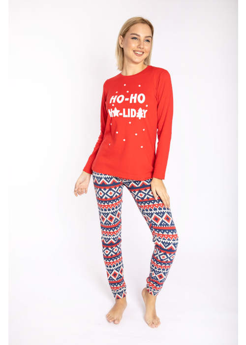 pijama_holiday_red_front3
