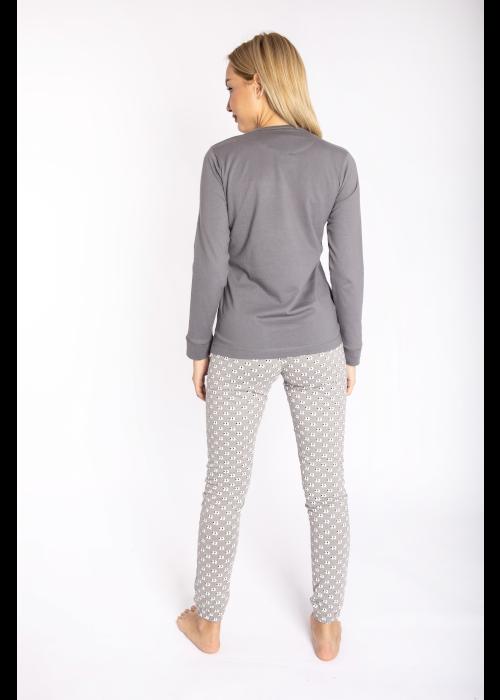pijama_matia_grey_back