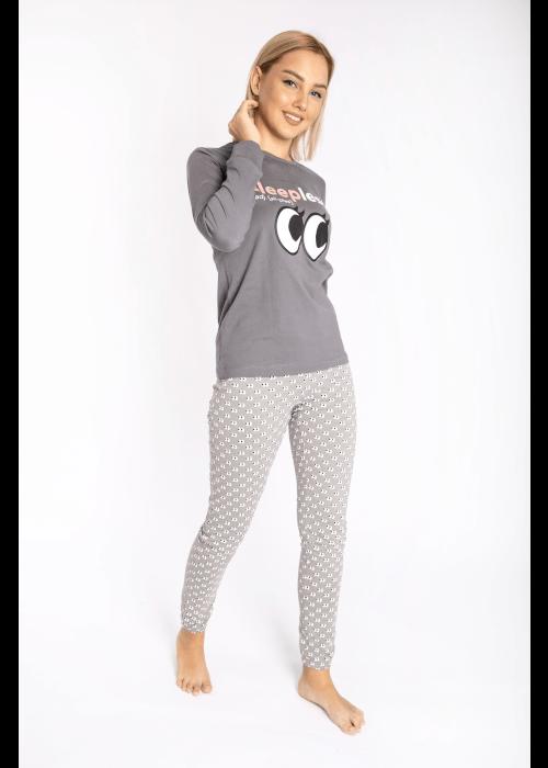 pijama_matia_grey_side