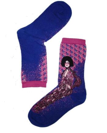 art-02 socks