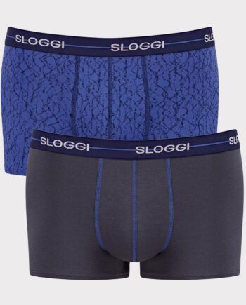 pack_sloggi-men-start-hipster-c2p_-v013-3i_1701