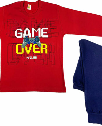 20200730161838_nina_club_510_game_over_red
