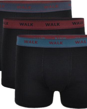 20210205140845_3_pack_boxer_walk_w1753_3_02_mayro_walk_mple