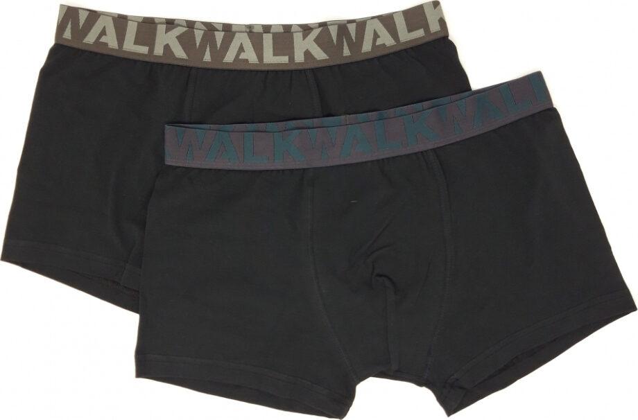 20210417142438_andriko_boxer_walk_2tem_mayro_mayro_w1755_1_0202