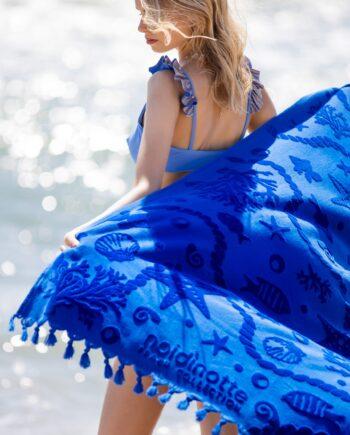 AE000375 blue