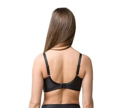 luna_14104_black back