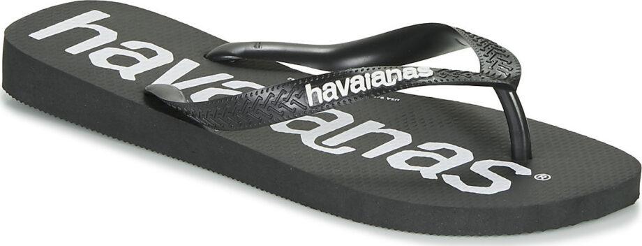 20200224152706_havaianas_top_logomania_4144264_0090_black