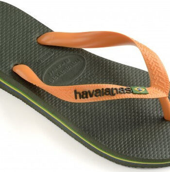 20200318120455_havaianas_brasil_logo_4110850_7670_orange