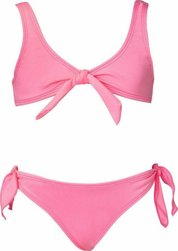 20200804104053_bluepoint_paidiko_magio_bikini_set_solids_junior_2015737_10_bluepoint_roz