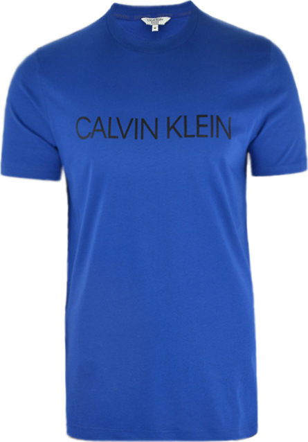 20210225144306_calvin_klein_km0km00605_c5d